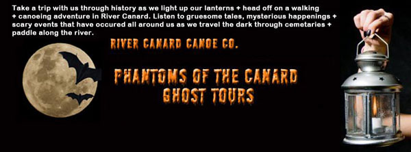 phantoms-of-river-canard-ghost-tours